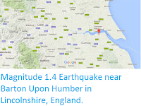 http://sciencythoughts.blogspot.co.uk/2016/04/magnitude-14-earthquake-near-barton.html
