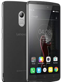 Harga HP Lenovo K4 Note