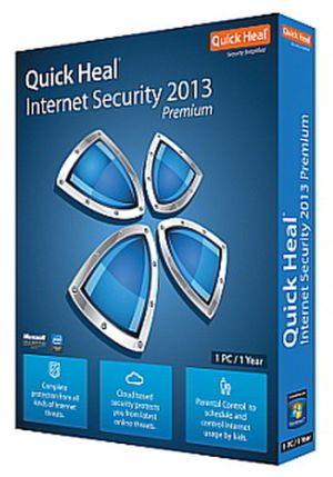 Quick heal antivirus pro 2012 activation code