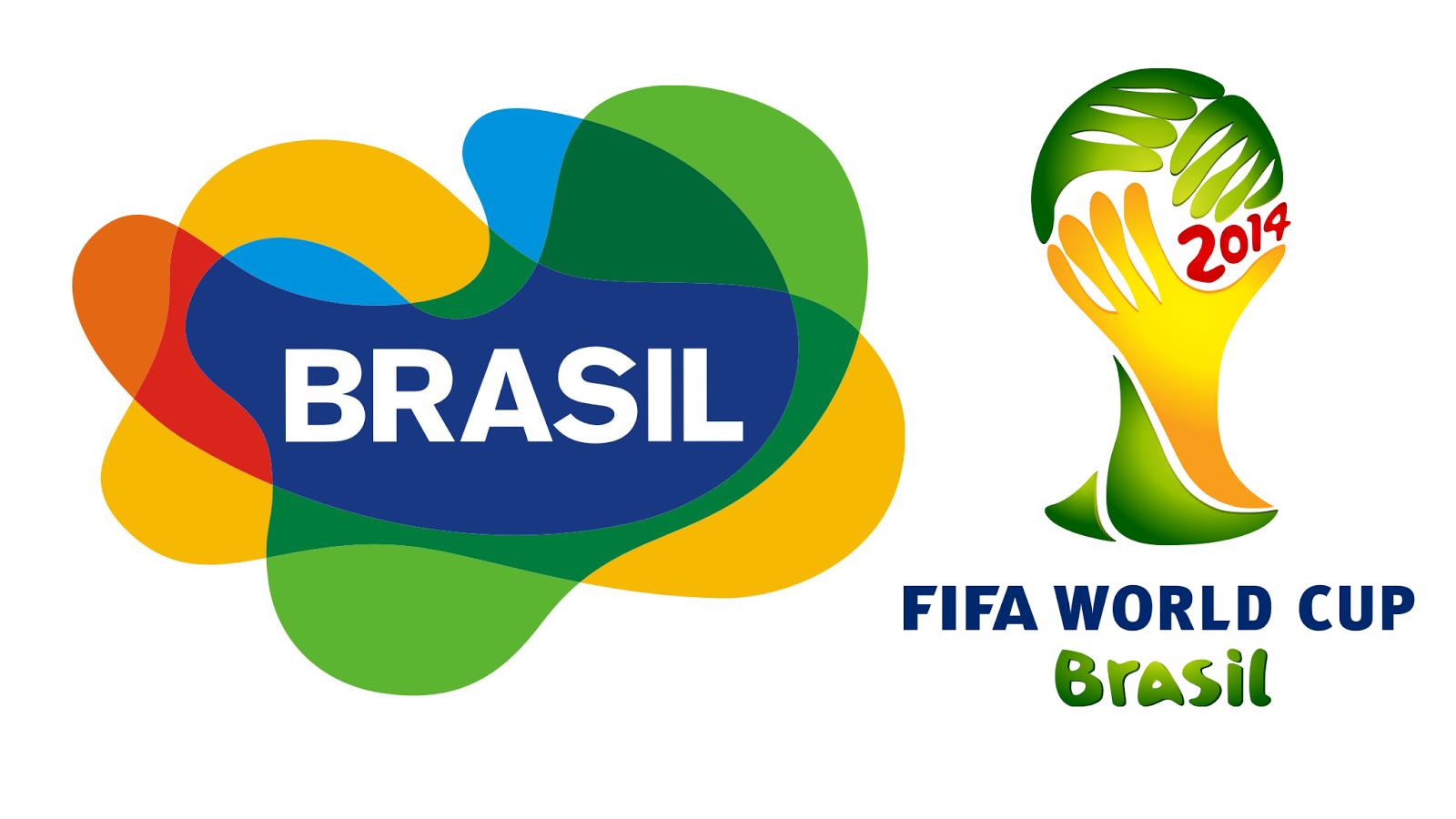 Fifa World Cup Vektor Trophy Brazil Pinterest