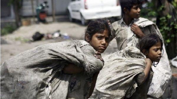 ONU llama a los Estados a garantizar derechos de los niños