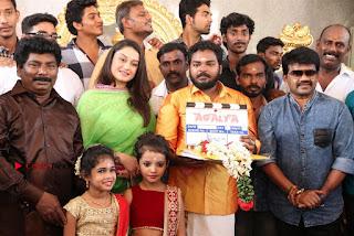 Agalya Tamil Movie Launch Stills  0054.jpg