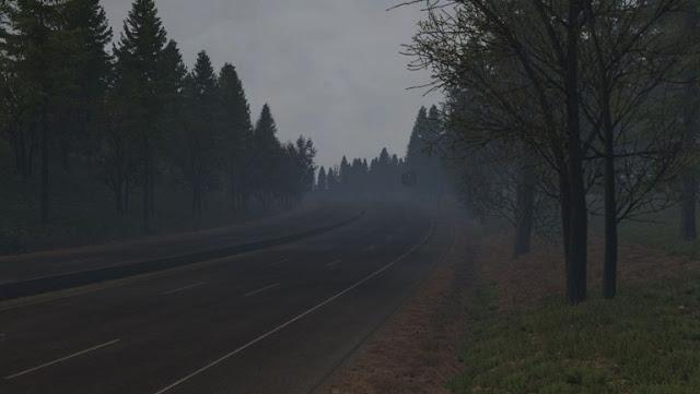 ats late autumn early winter weather mod v2.2 screenshots 2