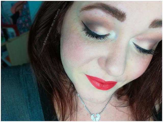 makeup fondotinta stick  neve cosmetics