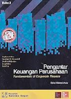 PENGANTAR KEUANGAN PERUSAHAAN Edisi Global Asia Buku 2