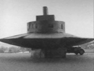 UFO (Jerman)