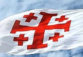 Crucea Ierusalimului sau Cruciatilor: Simbol şi semnificaţie