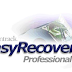 Ontrack EasyRecovery Professional 11.0.1.0 Free Download