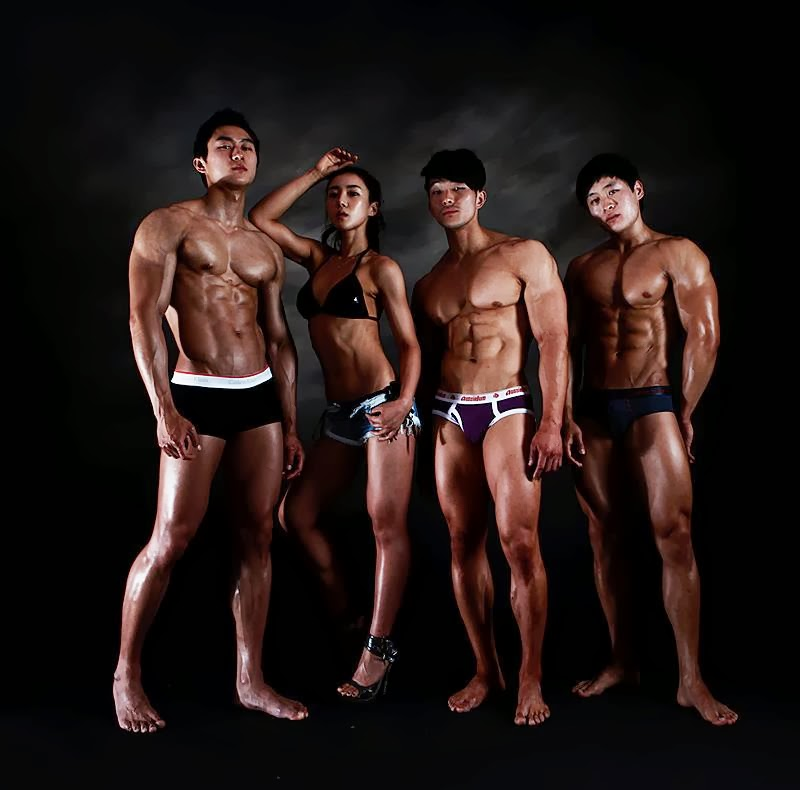 Asian+Muscle+Group+4.jpg