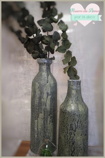Tiendas de decoración con mucho encanto-Poblaflor-By Ana Oval-23