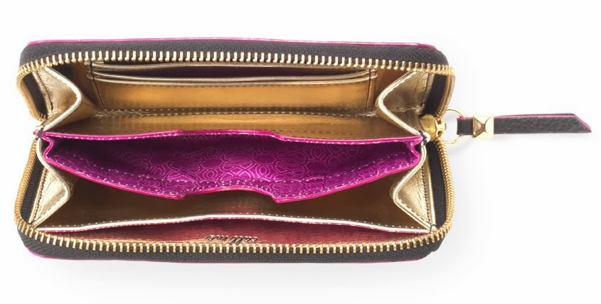 http://www.stelladot.com/shop/en_us/p/accessories/designer-wallets/chelsea-tech-case-black-snake?s=wcfields