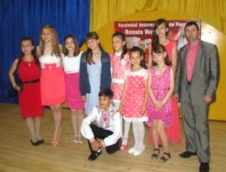 284abb2acff9fb10e3d31009f15c8be7_XL Moldova