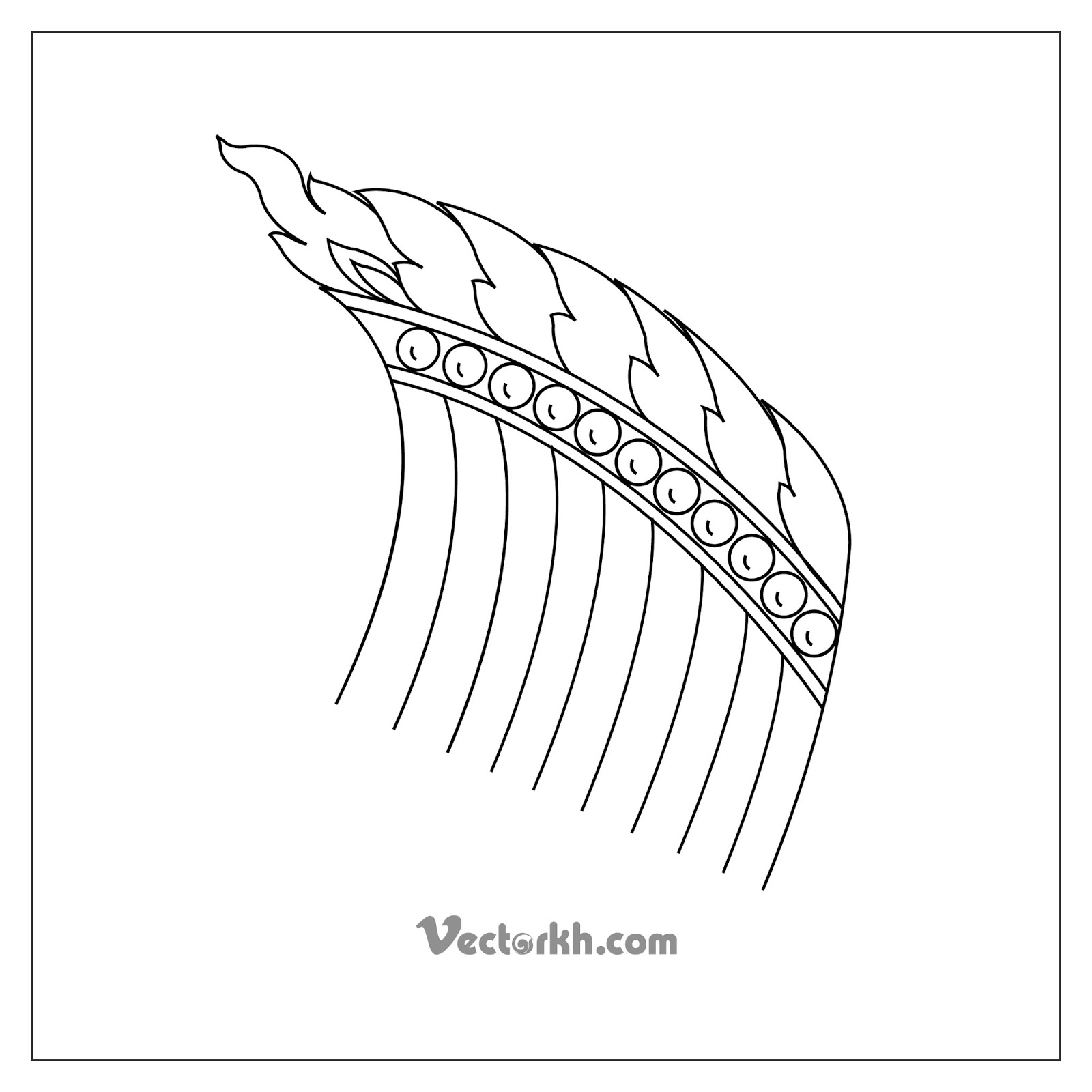 Kbach khmer khmer art free vector by vectorkh vectorkh vectorkh is the free graphic resources finder leader in the world vectors psd logo and icons click here in vector kbach khmer by vectorkh stopboris Choice Image