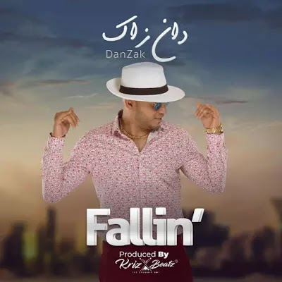 Download Audio | DanZak - Fallin'