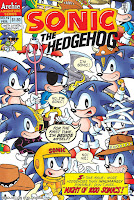 http://derpkenafansub2.blogspot.mx/2016/05/sonic-hedgehog-19-espanoldoger178.html