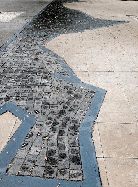 Plac Inwalidów
