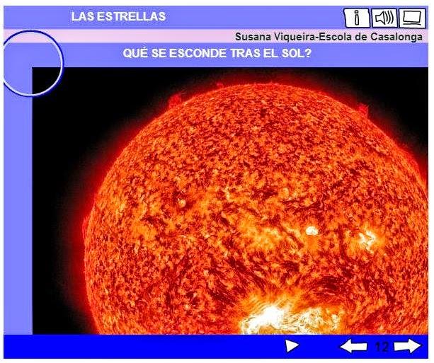 http://chiscos.net/almacen/lim/estrellas/lim.swf?libro=estrellas.lim