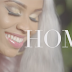 Video: Lulu Diva – Homa