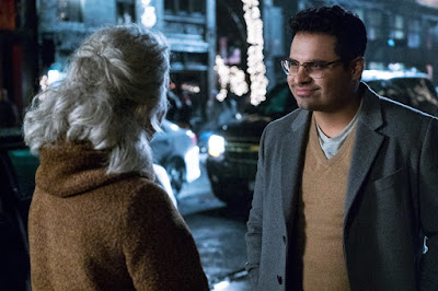 Collateral Beauty Michael Pena (27)