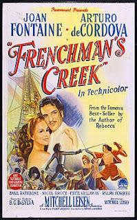 220px-Frenchman%2527s_Creek_poster.jpg