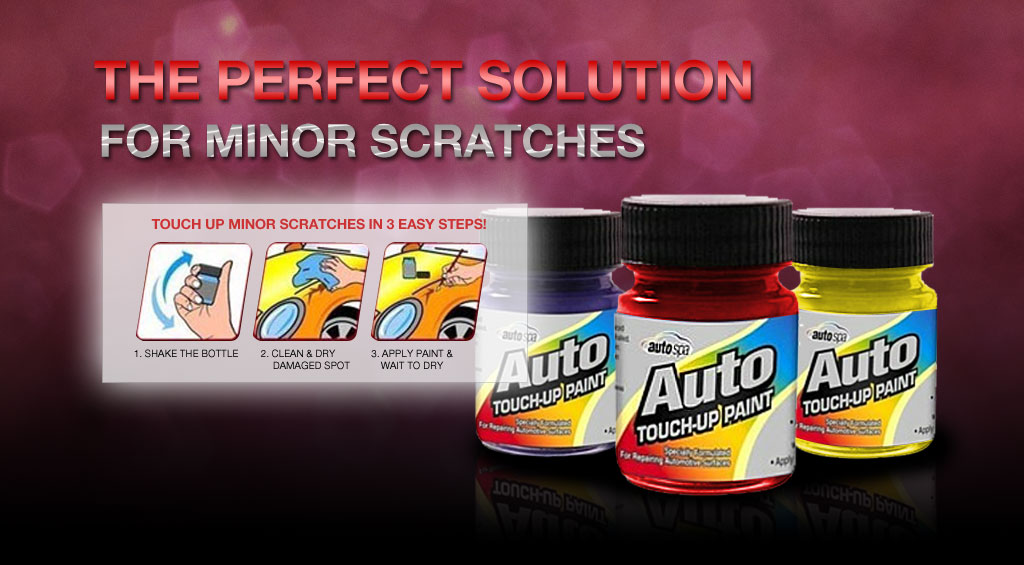 The Sentinel Best Top Hype For You Autocare Autospa