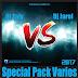 Dj Taly & Dj Jarol - Special Pack Varios