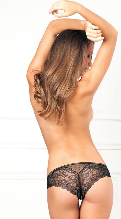 köpa sexiga underkläder sexgratis