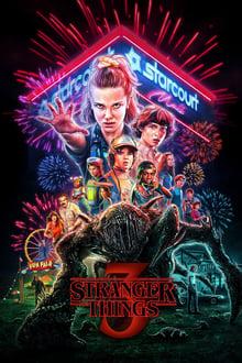 Stranger Things 3x08