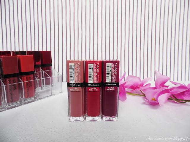 rouge edition velvet bourjois