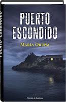 http://lecturileando.blogspot.com.es/2016/05/resena-puerto-escondido-de-maria-oruna.html