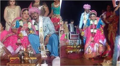 bharti-singh-phera