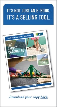 Download the Carpet Chronicles!