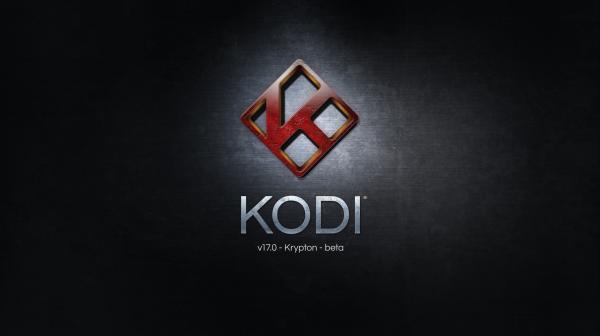 """Como instalar o Kodi v17 """"Krypton"""" Beta 1 no Ubuntu, Linux Mint e derivados!"""