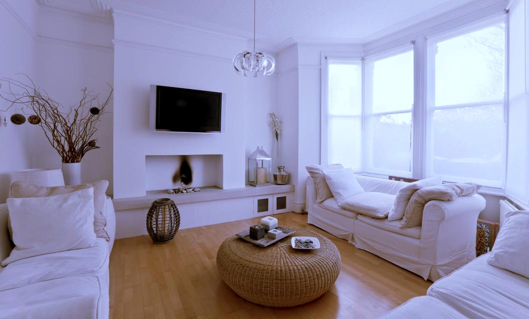 muebles para decorar el salon