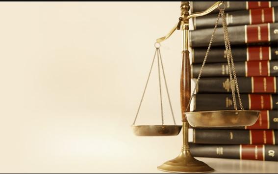 بحث ودراسة عقوبة ضابط التحقيق