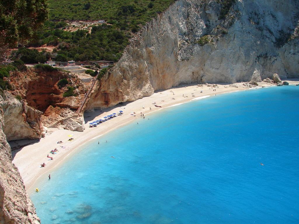 grecia - photo #14