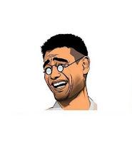Blank Meme | Meme Kosongan dan Aplikasi Membuat Meme Sendiri 01