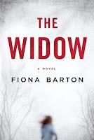 http://j9books.blogspot.ca/2016/07/fiona-barton-widow.html