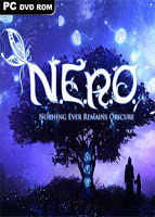 NERO Nothing Ever Remains Obscure