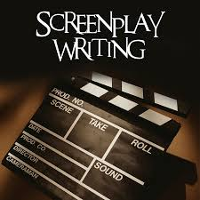basics of screenplay writing screenwriting guide for absolute beginners