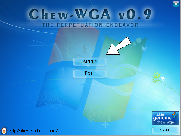 programa cw ativador windows 7 gratis