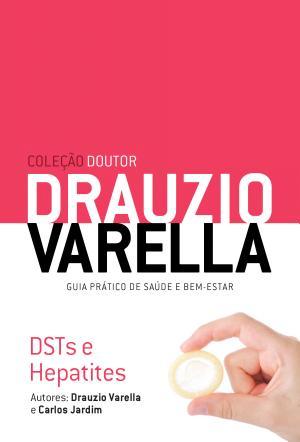 DSTs e Hepatites Drauzio Varella