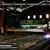 【LEONFB】【2】对最近钢铁股业绩两极化的一些想法