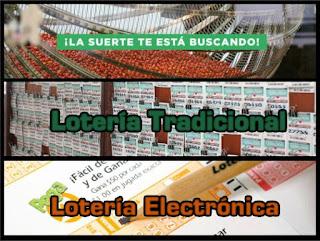 loteria-electronica-de-puerto-rico-numeros-ganadores