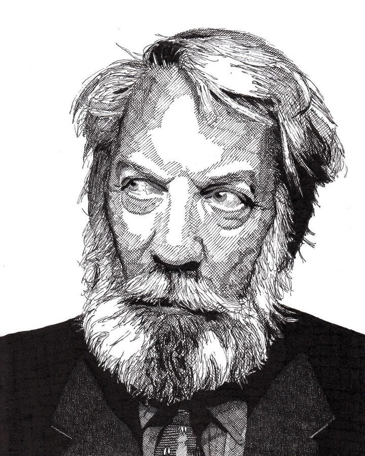13-Donald-Sutherland-Rik-Reimert-www-designstack-co