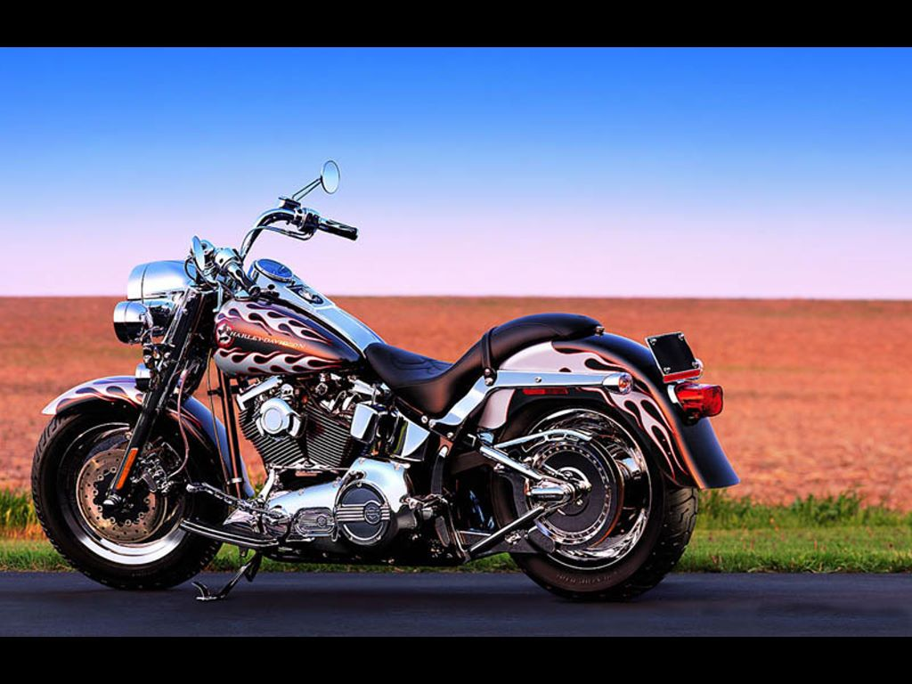 Kumpulan Gambar MOGE Harley Davidson Terbaru BEKASI OTOMOTIF