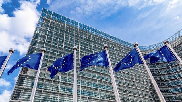 Jean-Claude Juncker, EU-török megállapodás,irreguláris bevándorlók