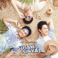 Charts: Indonesia Top 20 Songs January 2018 I IRADIO FM