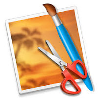 pixelstyle photo editor review