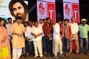 Saptagiri Express audio launch photos-thumbnail-5